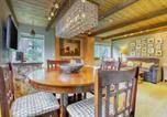 Location vacances Hailey - Atelier 1101-4