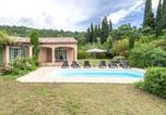 Location vacances Seillans - Residence Le Domaine de Camiole