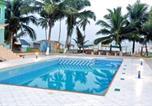 Hôtel Ghana - Ellisa Hospitality-3