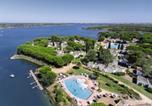Villages vacances Montfrin - Belambra Clubs La Grande Motte - Presqu'île Du Ponant-3