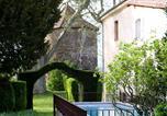 Location vacances Bathernay - Domaine La Bonne Etoile-1