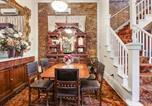 Hôtel Nouvelle Orléans - New Orleans Guest House-4