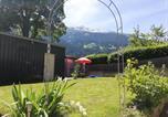 Location vacances Lienz - Ferienwohnung Opperer Oberlienz-4