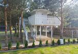Location vacances Głogów - Sosenkowe Apartamenty-4