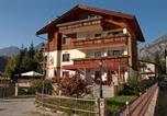 Location vacances Bormio - Residence Lucia-1