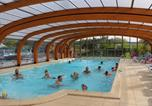 Camping Leyme - Camping La Sole-1