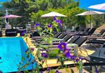 Hotel Acqua Dolce
