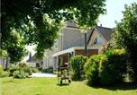 Location vacances Fontaine-sous-Jouy - Le Lavandin-3