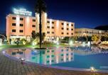 Hôtel Avellino - San Severino Park Hotel & Spa Sure Hotel Collection