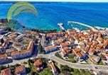 Location vacances Fažana - Apartment Sasa 1113-3