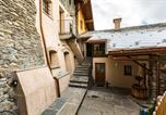 Location vacances Jovencan - Chambres d'hôtes La Moraine Enchantée-3