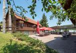 Location vacances Karlovac - Srakovcic Heart of Nature Rural Retreat-2