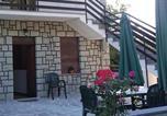 Location vacances Sant'Angelo Limosano - Macchielunghe-4