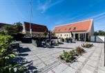 Location vacances Skagen - Toftegården Guest House - Rooms-2