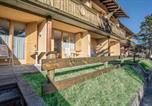 Hôtel Folgaria - Alpine Smart Residence-1