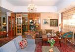 Location vacances Limassol - Chrielka Hotel Suites-4