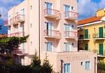 Hôtel Spotorno - Residence Il Monello