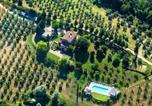 Location vacances  Province de Terni - Agriturismo Cornieto-3