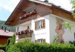 Location vacances Mittenwald - Haus Maria Elisabeth-1