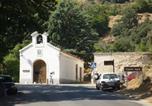 Location vacances Busquístar - Casa Tinao-3