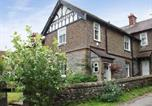 Location vacances Bakewell - Cornbrook House-1