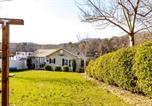 Location vacances Spartanburg - The Good House-2