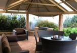 Location vacances Lancelin - Dampier House Mullaloo-Perth-2