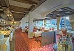 Hôtel Schönau am Königssee - Alpenhotel Fischer-4
