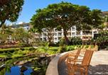 Villages vacances Kihei - Westin Ka'anapali Ocean Resort Villas-2