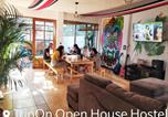 Hôtel San José - Tripon Open House