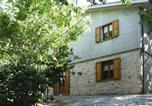 Location vacances Barchi - Holiday Home Fiorenzuola Acacie Montemaggiore - Ima01314-F-1
