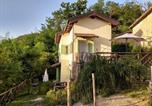Location vacances San Benedetto Val di Sambro - Casa Di Cinti-1