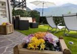 Location vacances Molina di Ledro - Ledro Bellavista-1