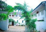 Location vacances Bentota - Swelanka Residence-1