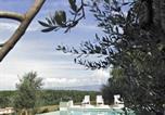 Location vacances Vinci - Poggione 2-3