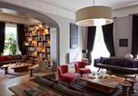 Hôtel Cheltenham - Malmaison Cheltenham-2