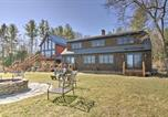Location vacances Springfield - Timeless Red Sox Retreat with Scenic Mountain Views!-1