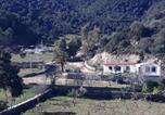 Location vacances Oliena - Sardegna Relax House Ii-2