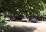 Hôtel Portiragnes - Résidence les Caraibes-2