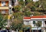 Location vacances Brela - Apartmans Lale-1