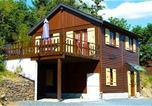 Location vacances La Roche-en-Ardenne - La Roche Pluton-3