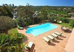 Location vacances Vidreres - Villa Vidreres 2-1