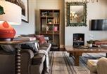 Location vacances Creswick - Hillcrest Apartment-1