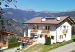 Location vacances Chiusa - Farm - Ferienhof Gschloier-1
