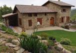 Location vacances Castellterçol - Entre Roures-2