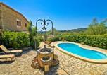 Location vacances Escorca - Holiday Home Santaellas-1