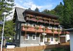 Location vacances Willingen - Hotel Sauerländer Hof-4