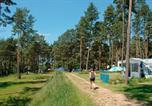 Camping Wesenberg - Campingpark am Weissen See-2