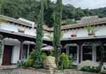 Location vacances  Guatemala - Villas Santa Ines Emekarsa-2