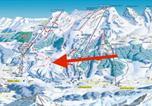 Location vacances Alt Sankt Johann - Beautiful Chalet on the piste in Swiss Alps-2